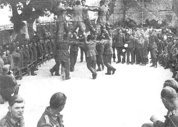 Image of Soviet Armenia