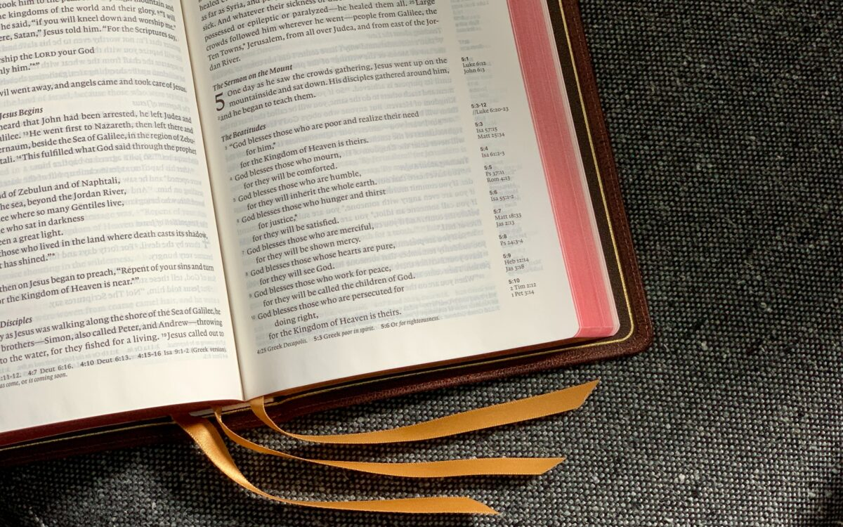 Translate Languages to Armenian Dictionary and Bible image