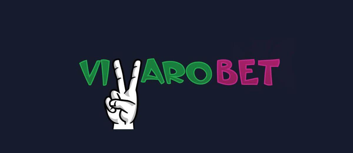 VBet old logo