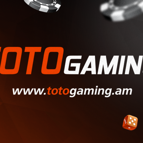 Totogaming Review